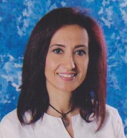 A. BERNA BEZCİ