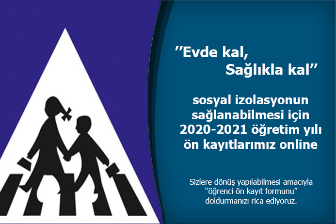 online_kayit